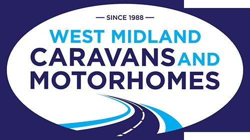 West Midland Caravans & Motorhomes Ltd